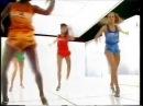 Legs Co 'Morning Dance' Top Of The Pops Spyro Gyra