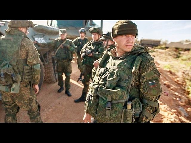 Альфред Кох: Подводя итоги замеса ЧВК Вагнера с американцами