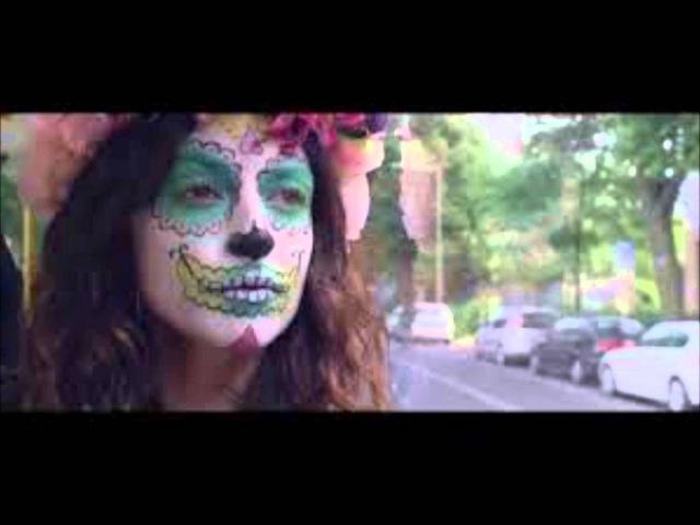 Lilly Wood Robin Schulz - Player in c - Tradução/Lyrics