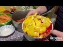 Рецепт хашламы очень вкусно