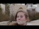 """Ahed Tamimi la adolescente ícono de la resistencia palestina"""""""