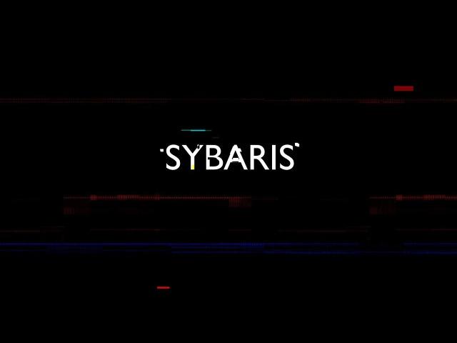 Sybaris | Пускай