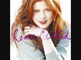 Renee Olstead &amp Peter Cincotti - Breaking Up Is Hard To Do