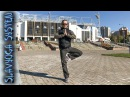 ЙОГА НИДРА техника глубокого расслабления ⌚ 30.09.2017 ⭐ Йога онлайн с Сергеем Черновым 💎 SLAVYOGA