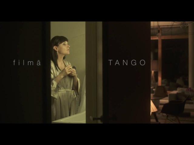 Tango Teezer 2016