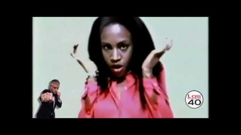 Frank 'O' Moiraghi Feat. Amnesia – Feel My Body (Frank 'O' Moiraghi Mix)