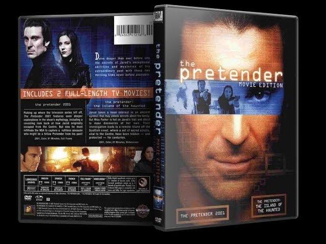 ПритворщикОстров призраков (2001) боевик, триллер, среда, кинопоиск, фильмы ,выбор,кино, приколы, ржака, топ