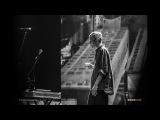 Jay-Jay Johanson - Far Away (live in Saint Petersburg 28.02.2018)