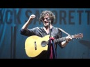 Jack Savoretti - When we were lovers (Forte dei Marmi, Villa Bertelli, July 22nd 2017)