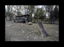 Реинтеграция Донбасса военное положение и бесконтрольные полномочия силовиков