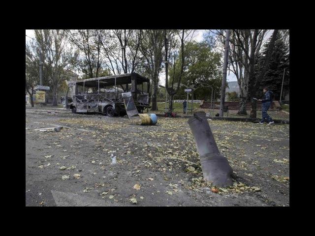 Реинтеграция Донбасса: военное положение и бесконтрольные полномочия силовиков