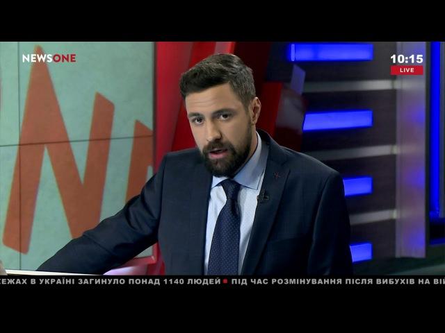 Несходовский пенсионный фонд получил поступления за счет увеличения минимальных зарплат 07 10 17