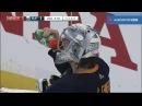 Овечкин - 13 гол НХЛ 17/18