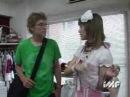 IMF's Local Feed Tokyo - Lolita Fashion