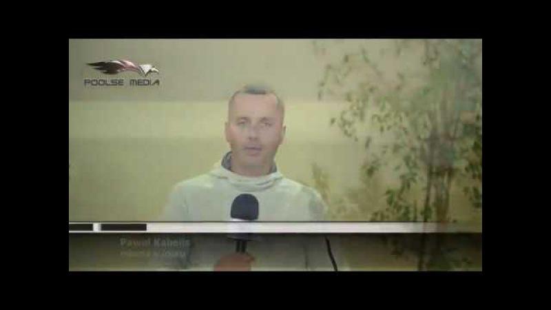 Wywiad z Polak na Bajkale Polska Tożsamość Koleją z Irkucka