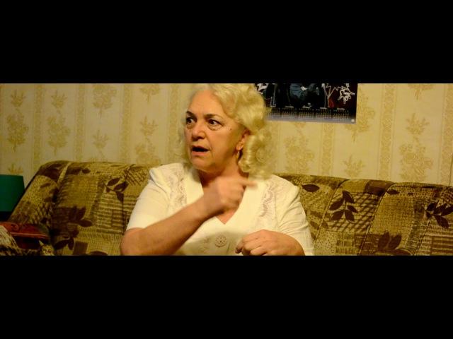 Интервью с мамой Михаила Горшенёва — Татьяной Ивановной, о новом фильме и сыне