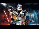 Star Wars: BattleFront 2 - часть 3
