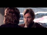 Star Wars 1983  Darth Vader's Death Edited With Flashbacks Artwork 1080p