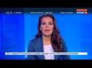 Новости на «Россия 24» • Сезон • Первая в России молодежная архитектурная биеннале открылась в Татарстане