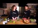 Рецепты натуральной еды для собак от NaturalFoodForDogs