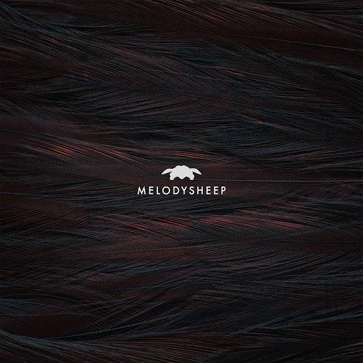 Melodysheep альбом Bad to the Bone