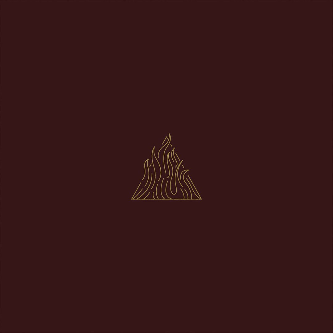 Trivium - Betrayer [single] (2017)