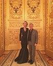 Полина Гагарина фото #41