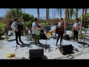 Of Monsters and Men - From Finner (Live Acoustic at Coachella Valley)