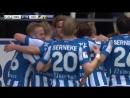 Allsvenskan 2018 : IFK Göteborg 2-1 Häcken