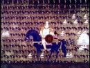 Советские Мультфильмы для детей - Сказание Про Игорев Поход 1972