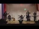 Группа Другая версия Другая версия муз и сл Виталия Мосина 1