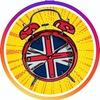 Английский язык в Самаре   English Time в Самаре