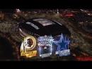 NFL 2017-2018 / Week 13 / Washington Redskins - Dallas Cowboys / 30.11.2017 / EN