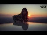 AirTraffic - Runaway (Vitodito Remix)