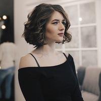 Полина Иванова
