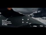 UNATCO Remix (Deus Ex) ¦¦ God from the Machine - Moiré Effect