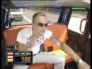 Ускоренный парень попал в шоу Такси на ТНТ ( вот это его прёт )