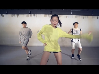 Ti__sto___Sevenn_-_BOOM___Choreography_._Jane_Kim_(MosCatalogue.net)