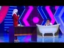 Жайдарман 2018. Байдың балалары. 1-4 финал. Көрініс.mp4