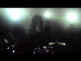 Acoustic Ladyland - Cuts &amp Lies (feat. Coco Electrik)