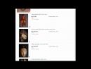 Bubble Artefacts - YouTube