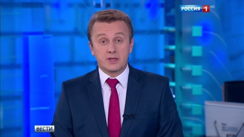 Вести-Москва • Вести-Москва. Эфир от 18.10.2016 (17:25)