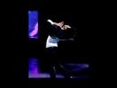 Stephane Lambiel fanvid S O S