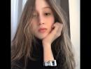 Трима-Виктория Лацужба