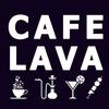 Cafe Lava Ládví, Prague