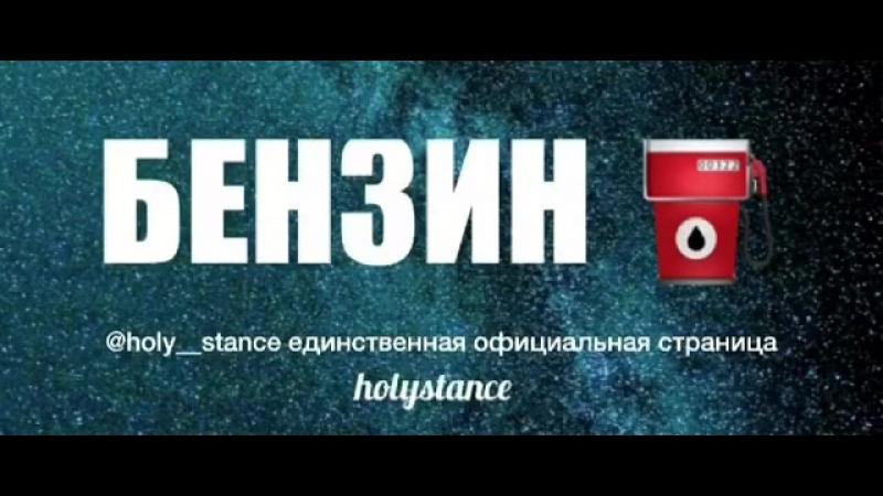 Video-53f868016eb0e2e8a0c334d3834d746e-V.mp4