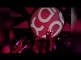 Roman Messer - Live @ Interplay Night, Minsk 05.05.2018 (Roman Messer feat. Roxanne Emery - Lullaby)