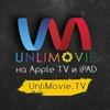 UnliMovie.TV