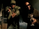 Bravehearts feat. Nas and Lil Jon - Quick To Back Down