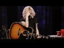 Shelby Lynne - Suit Yourself (Live 2005)